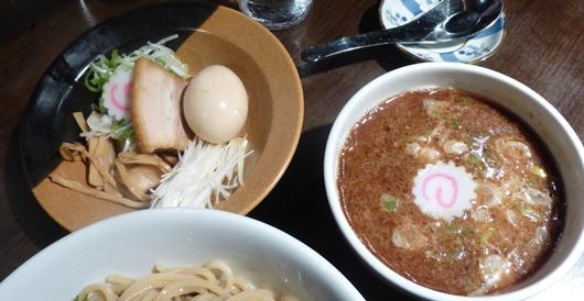 駒鉄 (4).JPG