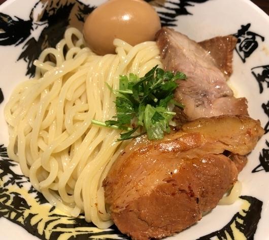 鷹虎 (1).JPG