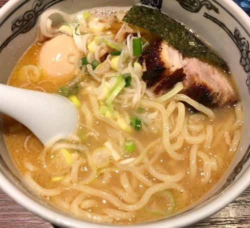 麺屋武蔵神山 (2).JPG