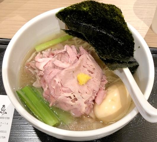 麺魚PARCO (2).JPG