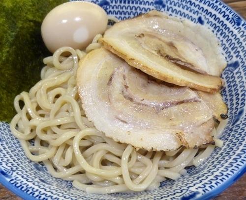 TOKITA (4).JPG