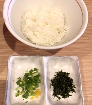 crab台風 (4).JPG