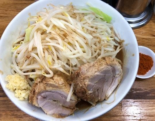 豚レンジャー (4).JPG