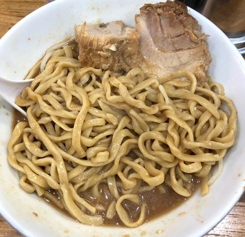 豚レンジャー (5).JPG