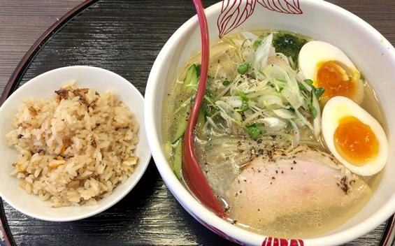 あす花 (3).JPG