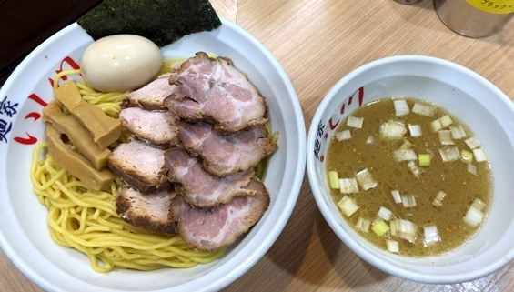 いし川つけ麺 (3).JPG