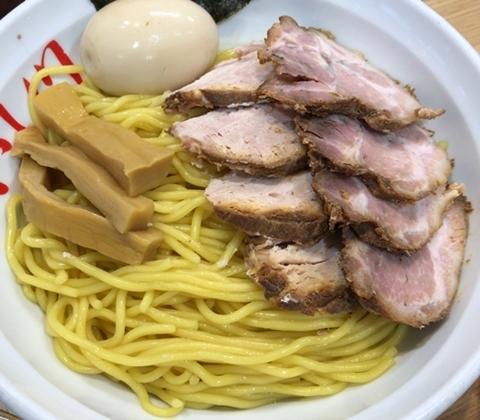 いし川つけ麺 (4).JPG