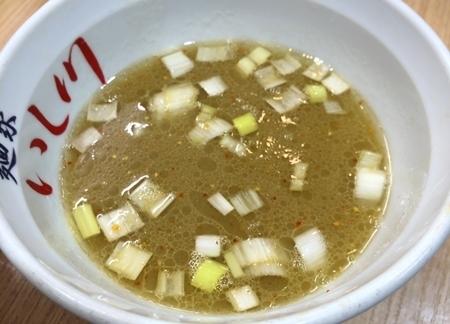 いし川つけ麺 (5).JPG