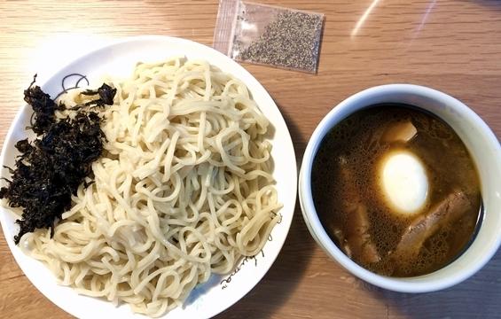 うえ田 (2).JPG