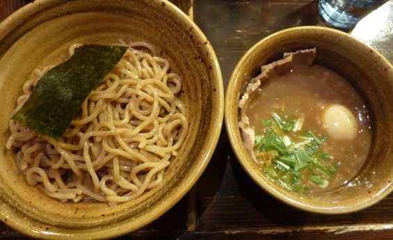 えん寺吉祥寺 (3).JPG