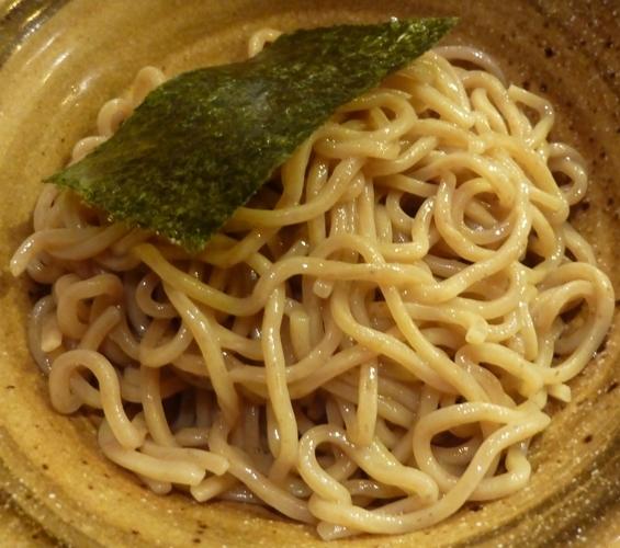 えん寺吉祥寺 (4).JPG