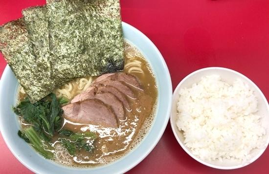 おうじ家 (5).JPG