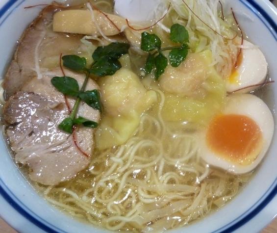くろおび (3).JPG