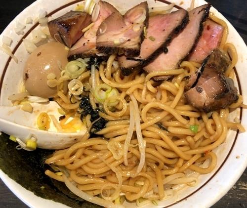 しながわアブラッソ (1).JPG