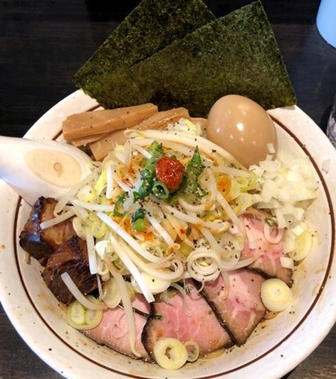 しながわアブラッソ (8).JPG