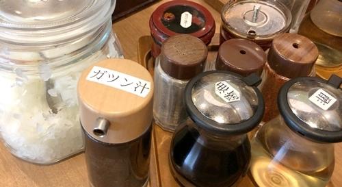 せたがや品川 (4).JPG