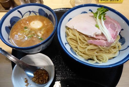たけもと (1).JPG