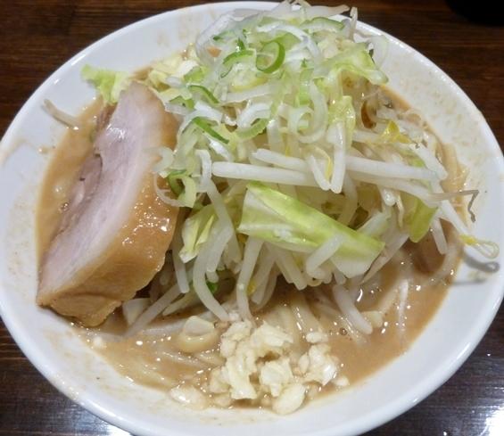 ちばから (2).JPG