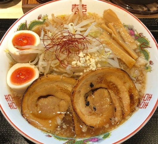 ちゅるり (5).JPG