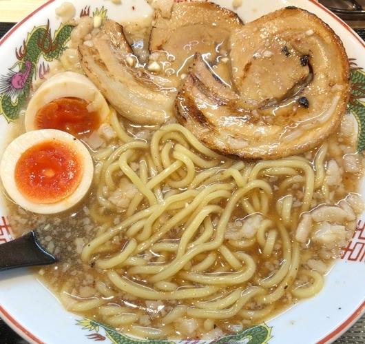 ちゅるり (6).JPG