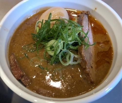 つけ麺五ノ神 (1).JPG