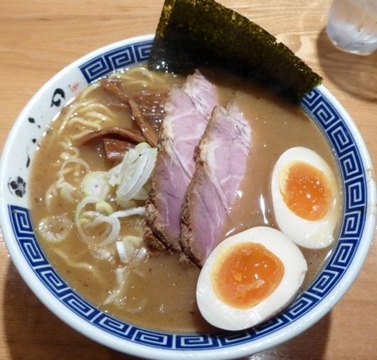 つじ田八重洲 (1).JPG