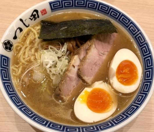 つじ田池袋 (2).JPG