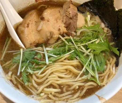 つむじ (1).JPG