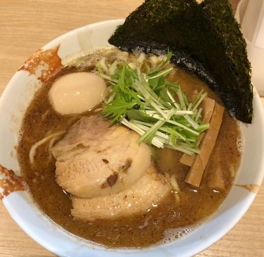 つむじ (7).JPG