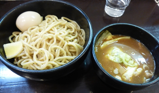 づゅる麺池田 (1).JPG
