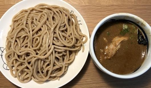 とみ田通販 (2).JPG