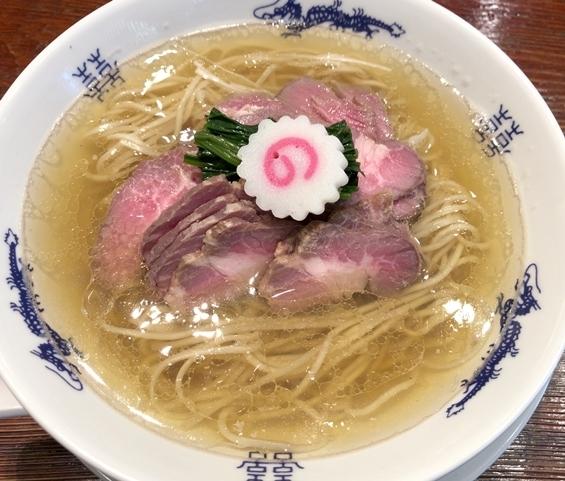 にし乃 (3).JPG