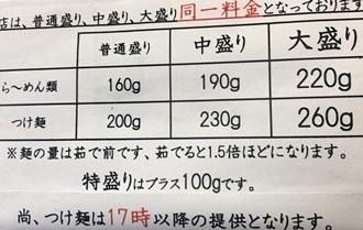 にぼ助 (2).JPG