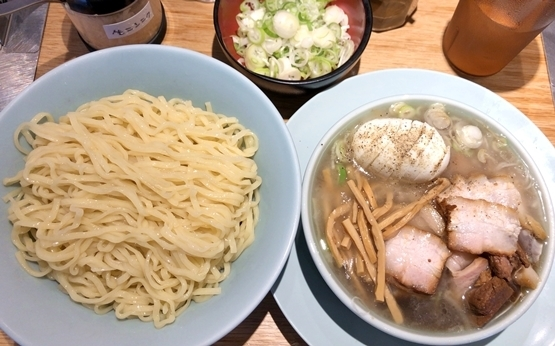 ひろちゃんラーメン (2).JPG