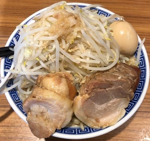 びんびん豚 (4).JPG