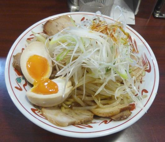 ぶぶか (1).JPG