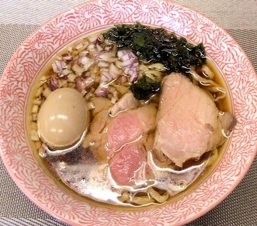 べらぼう (4).JPG
