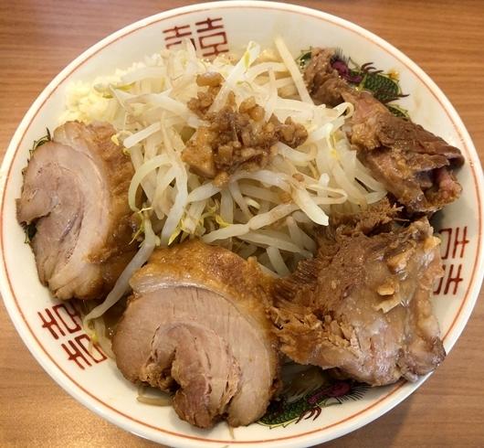 ほん田東十条 (6).JPG