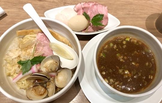 むぎとオリーブ新都市 (6).JPG