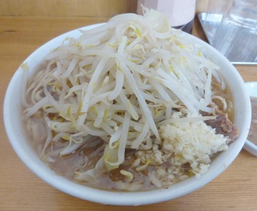 もみじや (2).JPG