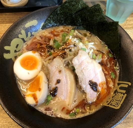 やっとこ (5).JPG