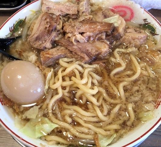 アイアン麺 (4).JPG
