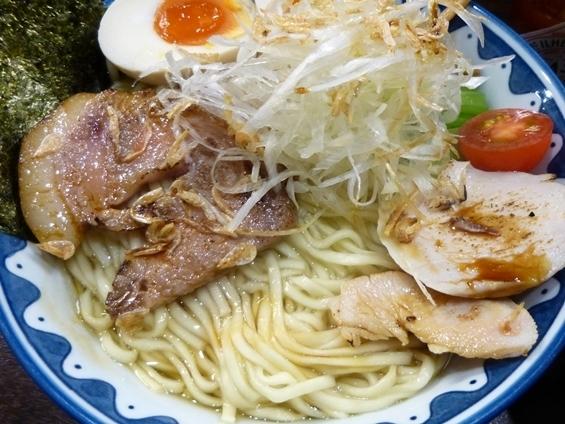 ガンコン (2).JPG