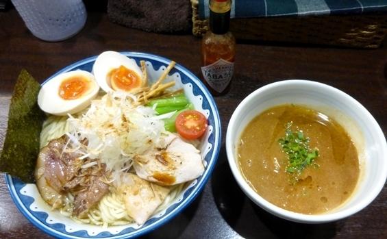 ガンコン (3).JPG