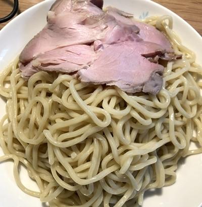 キング製麺テイクアウト (7).JPG