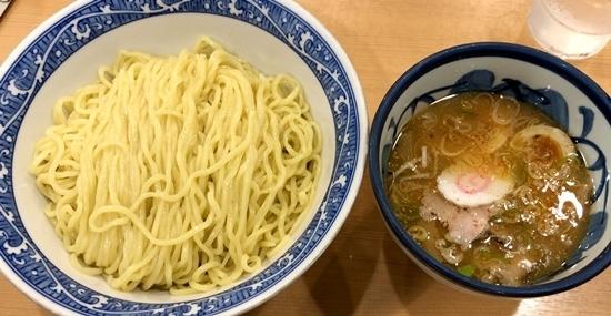サンシャイン青葉 (5).JPG