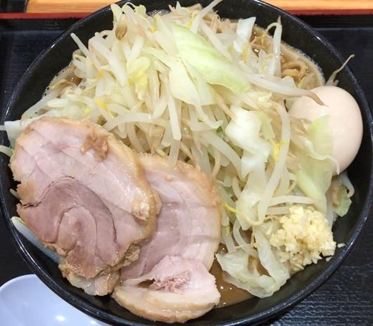 ジャンク北戸田 (5).JPG