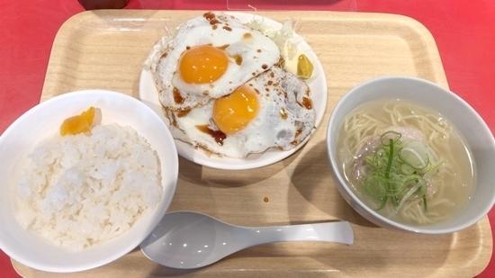 ソラノイロ食堂 (7).JPG