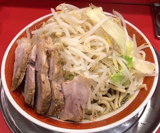 タロー (4).JPG