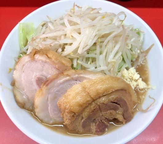ハナイロモ麺 (4).JPG